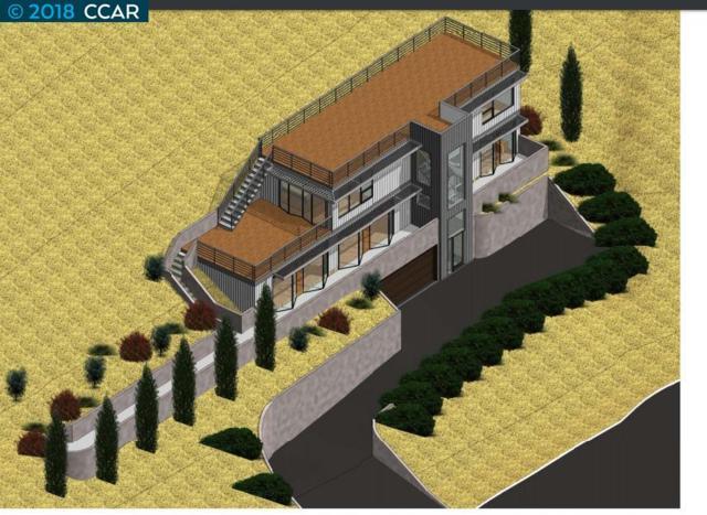 0 Camino Diablo, Lafayette, CA 94549 (#CC40821361) :: Julie Davis Sells Homes
