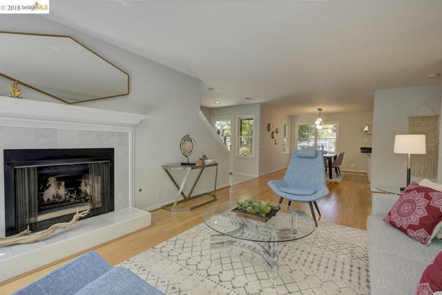 641 Centre Court, Alameda, CA 94502 (#EB40821432) :: The Goss Real Estate Group, Keller Williams Bay Area Estates