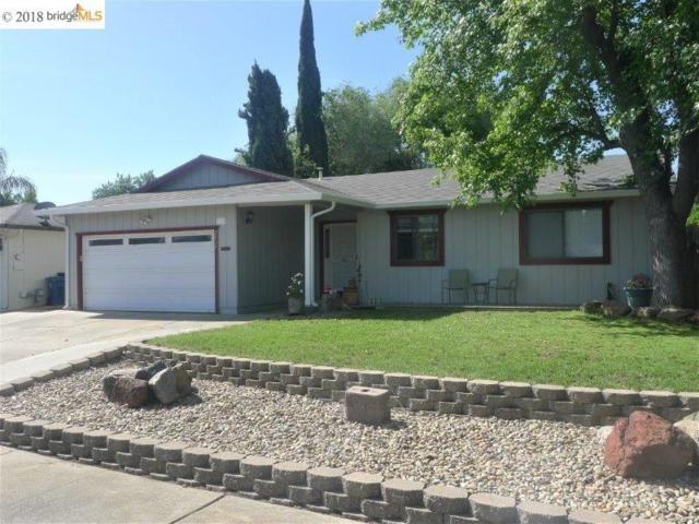 2737 Del Oro Cir, Antioch, CA 94509 (#EB40821478) :: Strock Real Estate