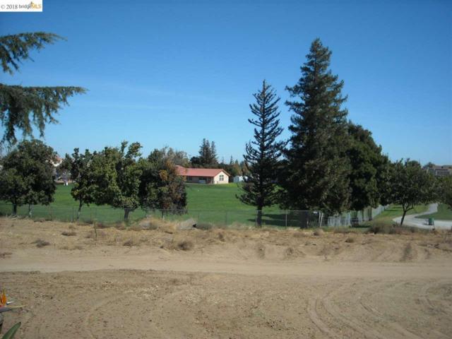 1289 Laurel Rd, Oakley, CA 94561 (#EB40821548) :: The Goss Real Estate Group, Keller Williams Bay Area Estates