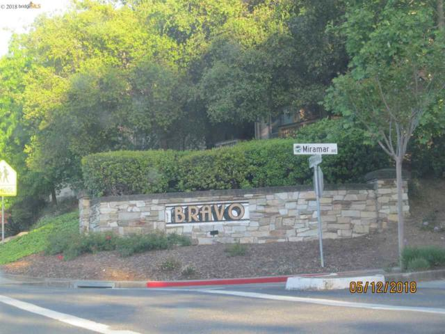 111 Tuscany Ct, Hercules, CA 94547 (#EB40821591) :: The Warfel Gardin Group