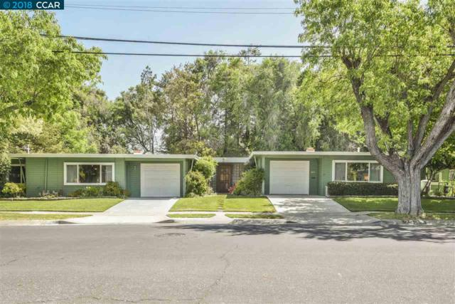 2032 N 6th St, Concord, CA 94519 (#CC40821627) :: The Goss Real Estate Group, Keller Williams Bay Area Estates