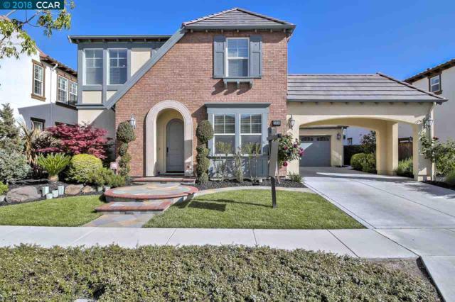 2058 Lemonwood Ct, San Ramon, CA 94582 (#CC40821715) :: Strock Real Estate