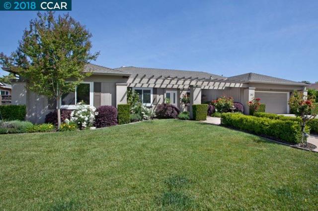 262 Greenbrook Dr, Danville, CA 94526 (#CC40821757) :: Strock Real Estate