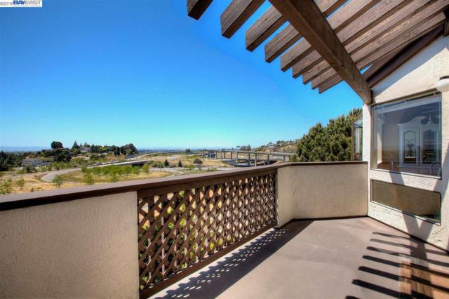 21109 Gary Dr, Hayward, CA 94546 (#BE40821761) :: The Goss Real Estate Group, Keller Williams Bay Area Estates
