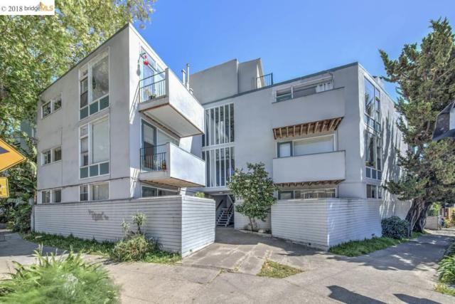 2901 Claremont Avenue, Berkeley, CA 94705 (#EB40821775) :: Strock Real Estate