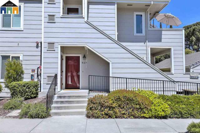 627 Norris Canyon Ter, San Ramon, CA 94583 (#MR40821795) :: The Goss Real Estate Group, Keller Williams Bay Area Estates