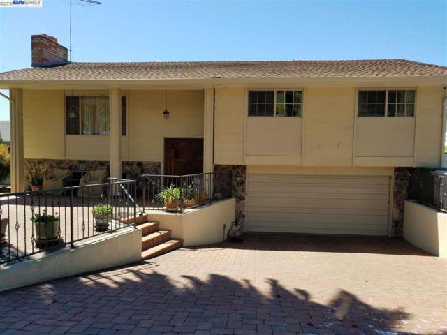 47625 Wabana Cmn, Fremont, CA 94539 (#BE40821921) :: The Goss Real Estate Group, Keller Williams Bay Area Estates