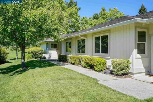 522 Cambrian Way, Danville, CA 94526 (#CC40821939) :: The Goss Real Estate Group, Keller Williams Bay Area Estates