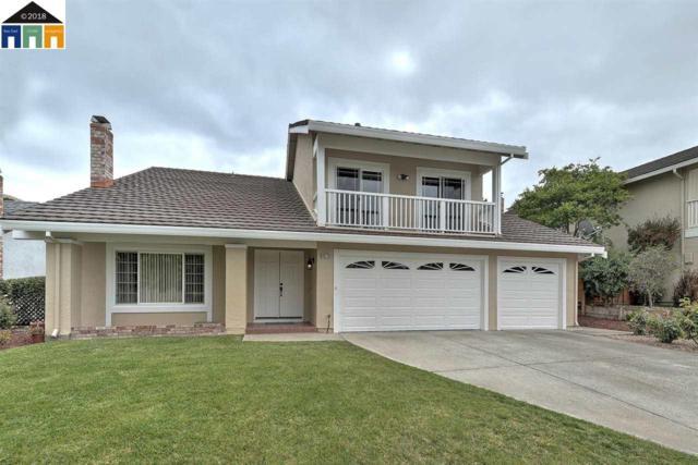 40728 Palatino, Fremont, CA 94539 (#MR40821961) :: The Goss Real Estate Group, Keller Williams Bay Area Estates