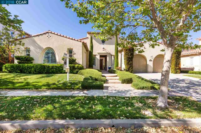 2131 Feathermint Dr, San Ramon, CA 94582 (#CC40822028) :: Strock Real Estate