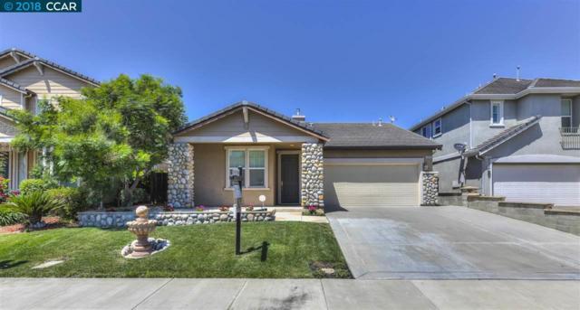 2639 Ranchwood Dr, Brentwood, CA 94513 (#CC40822072) :: The Goss Real Estate Group, Keller Williams Bay Area Estates