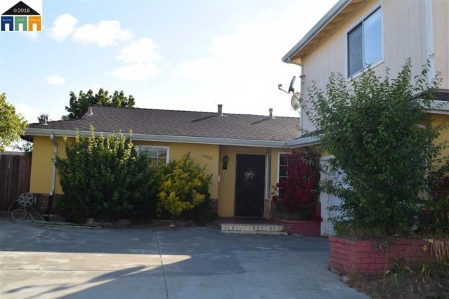 14179 Tiburon Road, San Leandro, CA 94577 (#MR40822140) :: Strock Real Estate