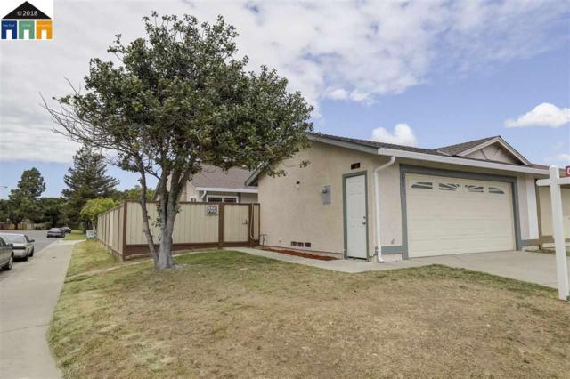 31253 Lily Street, Union City, CA 94587 (#MR40822161) :: Strock Real Estate