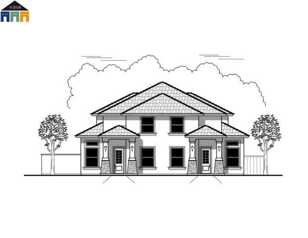 2124 Tienda, Lodi, CA 95242 (#MR40822180) :: Brett Jennings Real Estate Experts