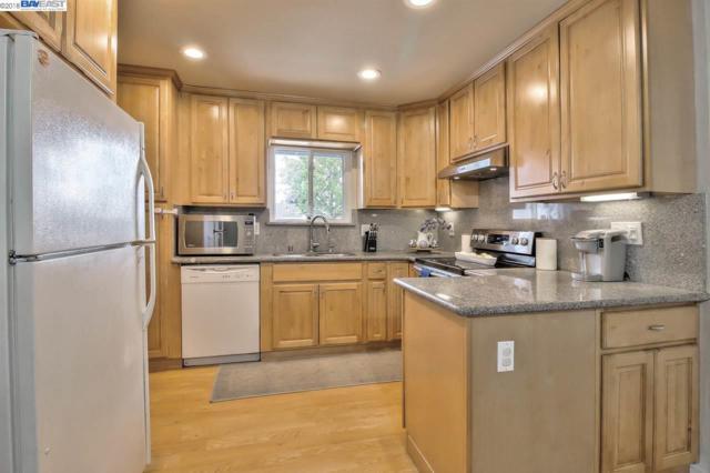 39357 Sundale Dr, Fremont, CA 94538 (#BE40822257) :: The Goss Real Estate Group, Keller Williams Bay Area Estates