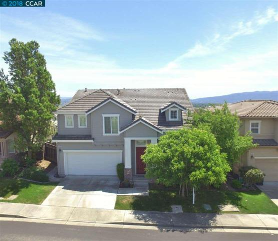 5114 S Forestdale Circle, Dublin, CA 94568 (#CC40822288) :: Strock Real Estate