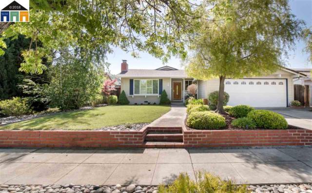 6271 Hopi Cir, San Jose, CA 95123 (#MR40822354) :: The Dale Warfel Real Estate Network