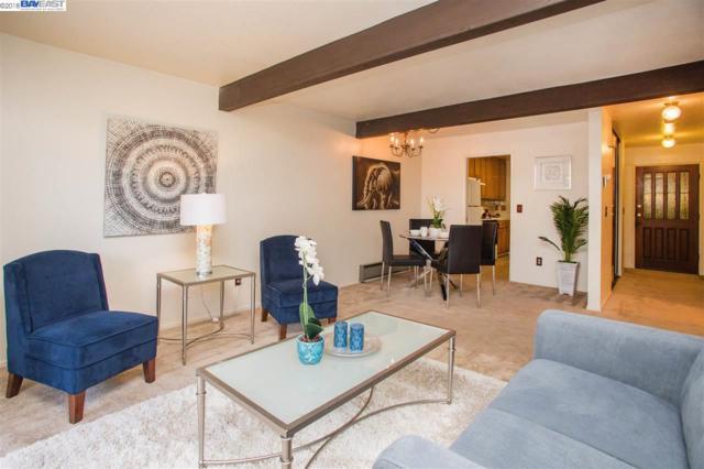 16405 Saratoga St, San Leandro, CA 94578 (#BE40822379) :: von Kaenel Real Estate Group