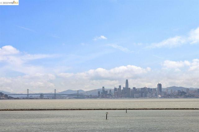 312 Seacliff Way, Richmond, CA 94801 (#EB40822488) :: The Goss Real Estate Group, Keller Williams Bay Area Estates