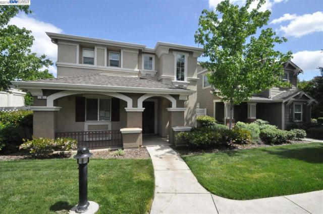 6 Addison Ct, Pittsburg, CA 94565 (#BE40822511) :: Strock Real Estate