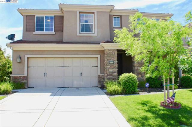 5333 Dusty Rose Way, Rancho Cordova, CA 95742 (#BE40822556) :: The Gilmartin Group