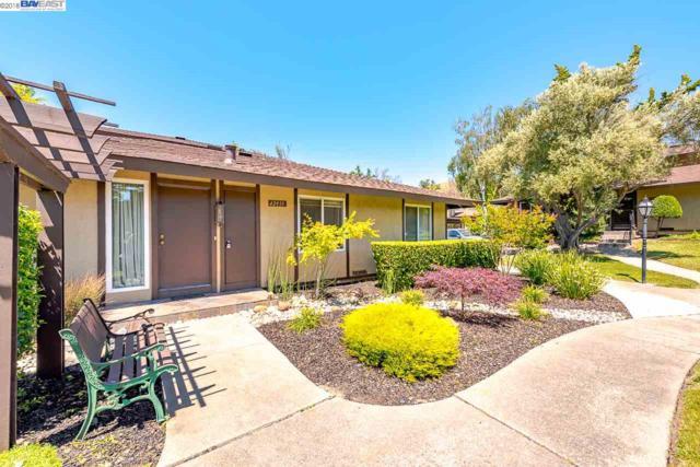 42935 Corte Verde, Fremont, CA 94539 (#BE40822574) :: The Goss Real Estate Group, Keller Williams Bay Area Estates