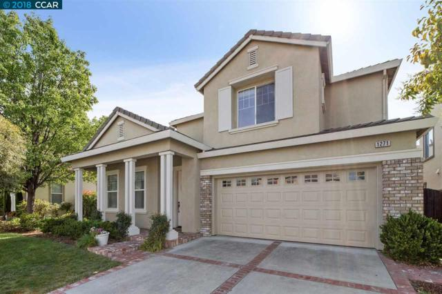 1271 Peregrine Ct, Concord, CA 94521 (#CC40822675) :: von Kaenel Real Estate Group