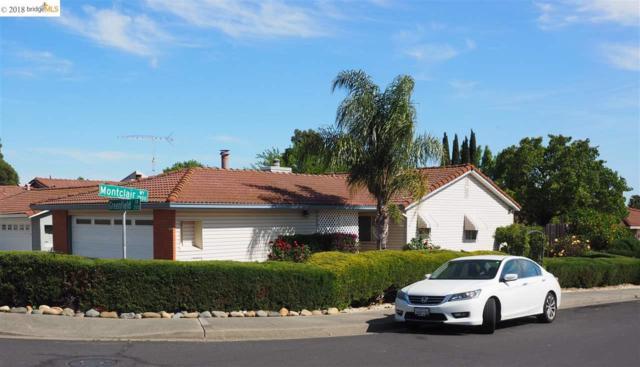 2123 Greenfield Drive, Fairfield, CA 94534 (#EB40822685) :: The Gilmartin Group