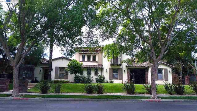 3044 Redbridge Rd, Tracy, CA 95377 (#BE40822687) :: The Gilmartin Group