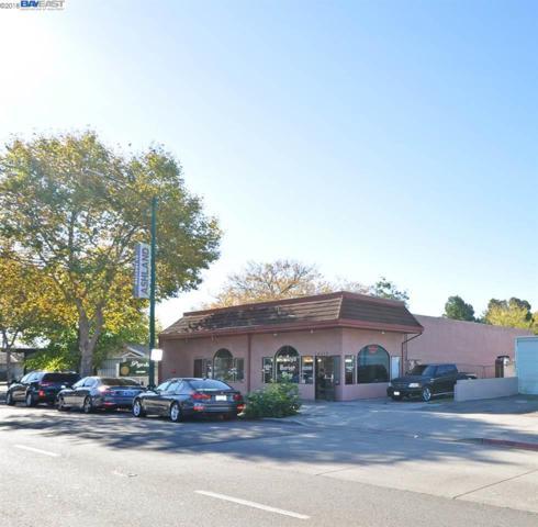 16039 E 14Th St, San Leandro, CA 94578 (#BE40822739) :: Brett Jennings Real Estate Experts