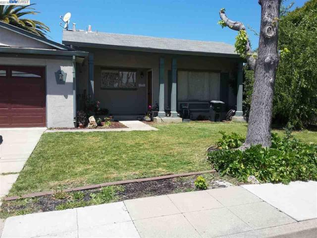 6638 Hemlock St, Dublin, CA 94568 (#BE40822782) :: The Goss Real Estate Group, Keller Williams Bay Area Estates