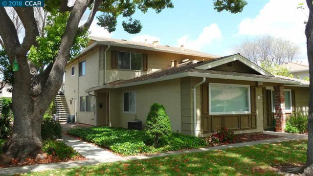 1393 Del Rio Cir, Concord, CA 94518 (#CC40822802) :: The Goss Real Estate Group, Keller Williams Bay Area Estates