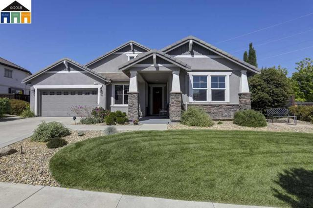 724 Shumardi Oak Ct, Brentwood, CA 94513 (#MR40822903) :: The Goss Real Estate Group, Keller Williams Bay Area Estates