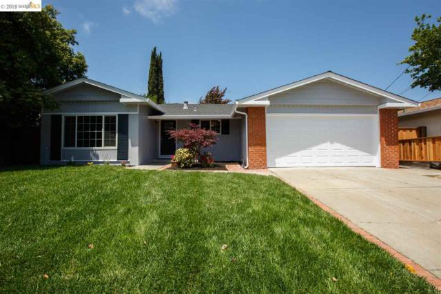 6759 Tory Way, Dublin, CA 94568 (#EB40822917) :: The Goss Real Estate Group, Keller Williams Bay Area Estates