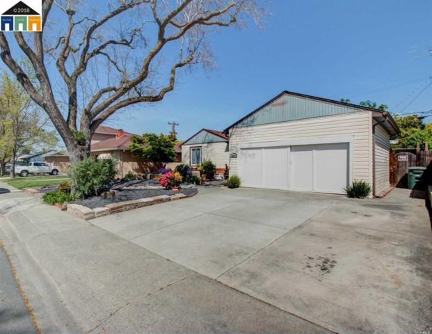 2424 Tennessee Street, Vallejo, CA 94591 (#MR40822929) :: Strock Real Estate