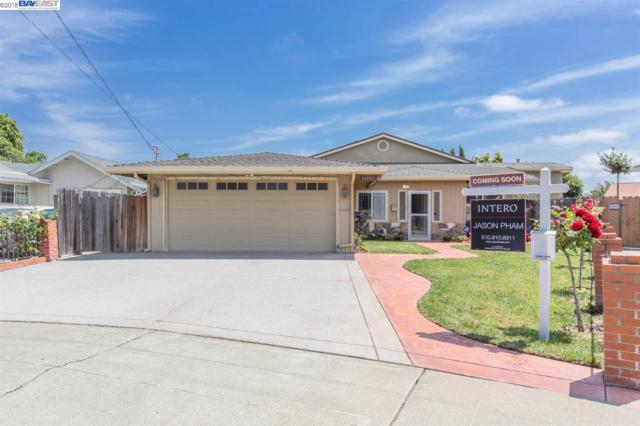 33553 University Dr, Union City, CA 94587 (#BE40822932) :: The Goss Real Estate Group, Keller Williams Bay Area Estates