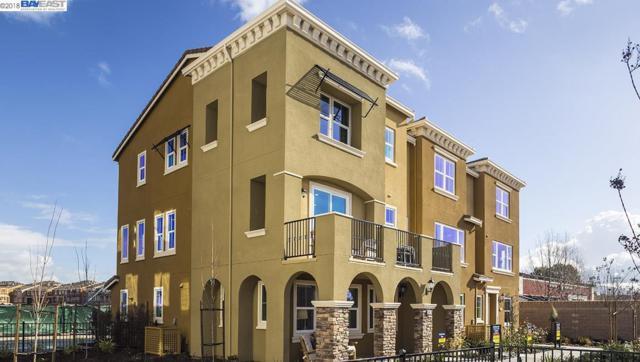 38933 Snapdragon Place, Newark, CA 94560 (#BE40822937) :: Julie Davis Sells Homes