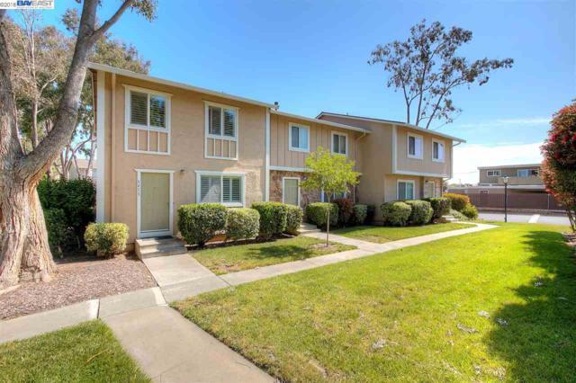3673 Carrigan Cmn, Livermore, CA 94550 (#BE40822944) :: Julie Davis Sells Homes