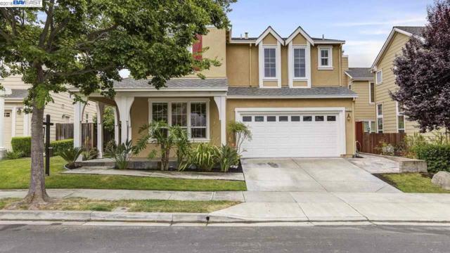 1141 Langton Dr, San Ramon, CA 94582 (#BE40822961) :: The Dale Warfel Real Estate Network