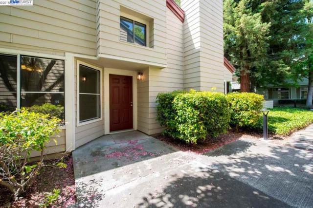 1589 Fairway Green Cir, San Jose, CA 95131 (#BE40822968) :: Strock Real Estate