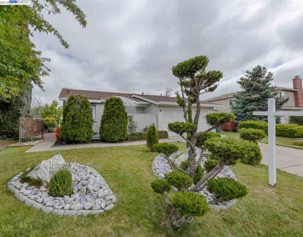 134 Tamalpais Ave, Livermore, CA 94551 (#BE40823003) :: The Dale Warfel Real Estate Network