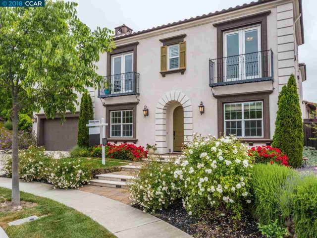 336 Maple Park Ct, San Ramon, CA 94582 (#CC40823007) :: Strock Real Estate
