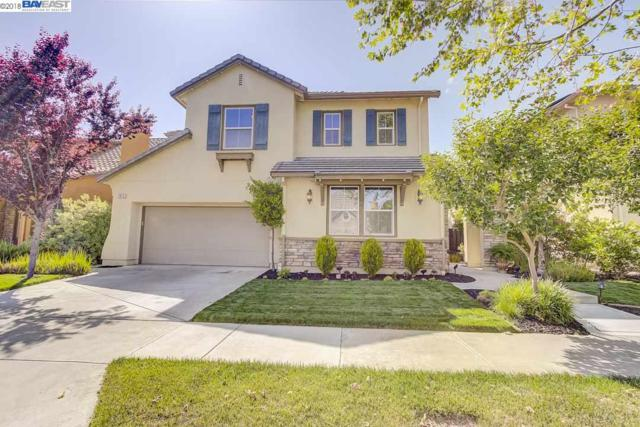 2915 Silva Way, San Ramon, CA 94582 (#BE40823020) :: The Dale Warfel Real Estate Network