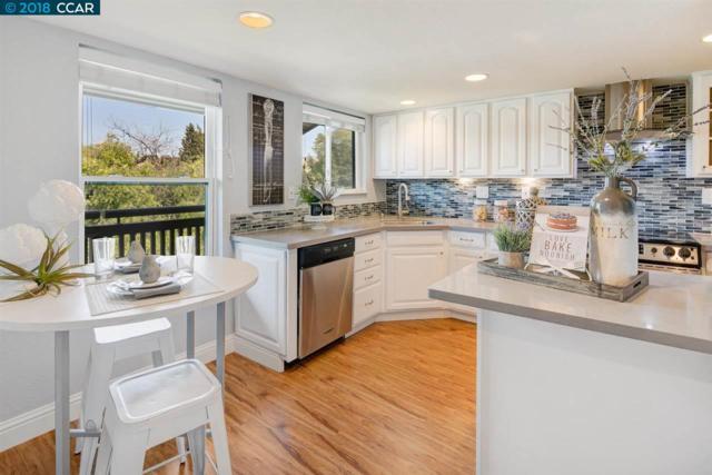 1674 San Miguel, Walnut Creek, CA 94596 (#CC40823042) :: Julie Davis Sells Homes