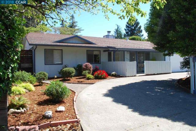 1634 Center Rd, Novato, CA 94947 (#CC40823045) :: Strock Real Estate
