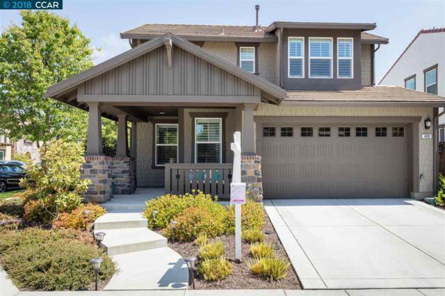 4880 Cornflower St, San Ramon, CA 94582 (#CC40823046) :: Strock Real Estate