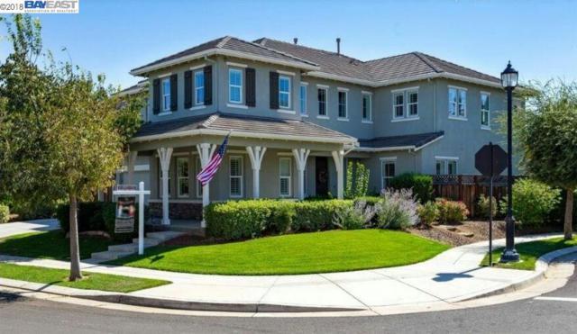 856 N Melita Ct., Mountain House, CA 95391 (#BE40823089) :: Strock Real Estate