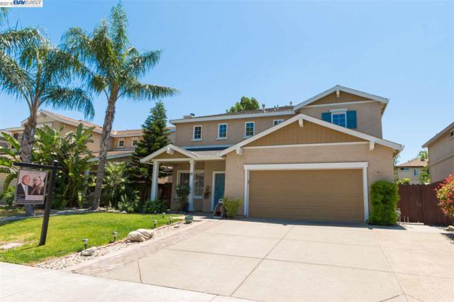 76 Lavender Ct, Tracy, CA 95376 (#BE40823125) :: Strock Real Estate