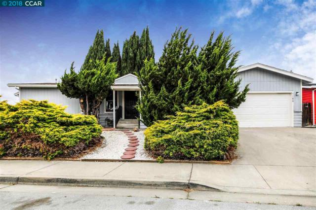 1180 C St, Hollister, CA 95023 (#CC40823178) :: The Dale Warfel Real Estate Network